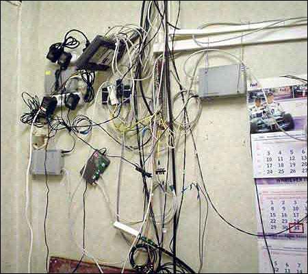http://ezpc.ru/HUMOR/PCSAFOTO/image015.jpg